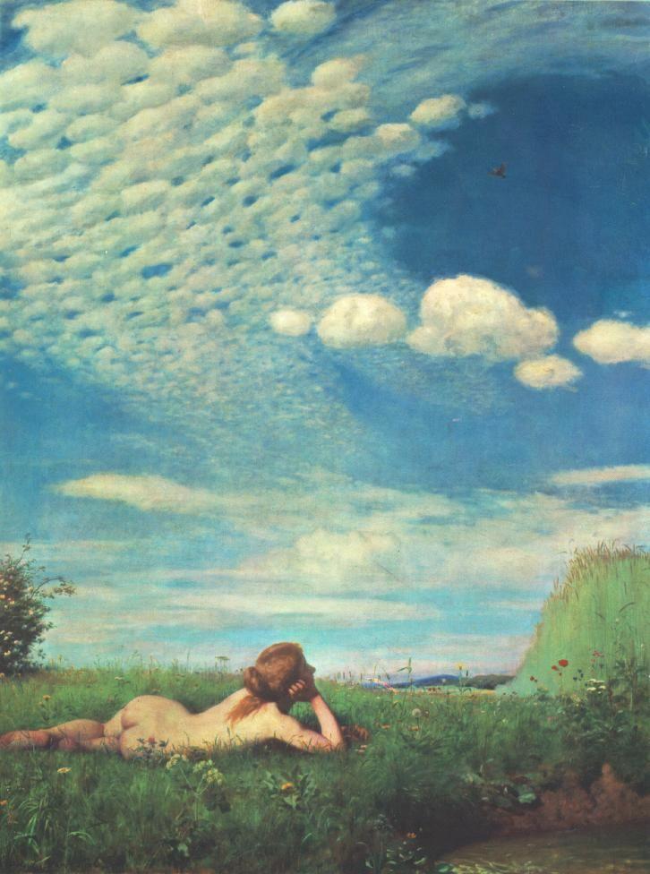 A pacsirta (726×976) - The Skylark