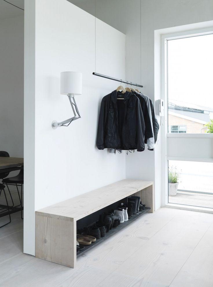The Home of Morten Bo Jensen by Vipp (1)