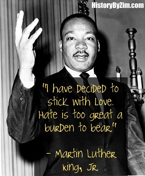 Martin_Luther_King_Jr Quote