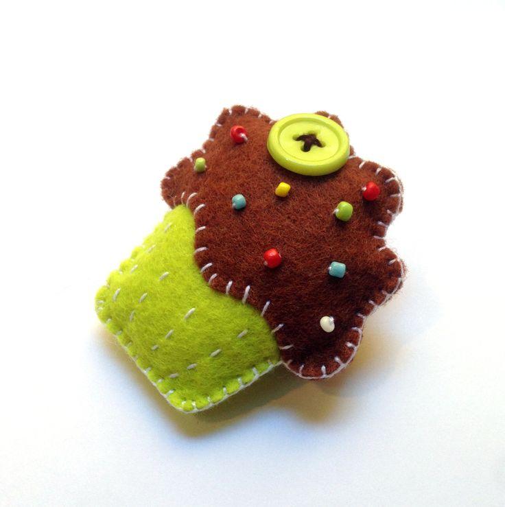 Mod. Cupcake-13   - 5,00€ -