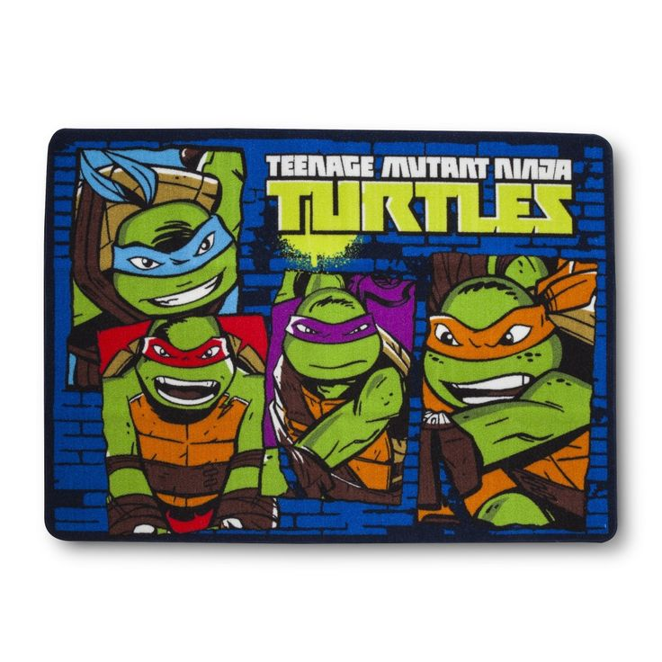 Ninja Turtle Bathroom | Ninja Turtle Bathroom Home Design Mannahatta Us