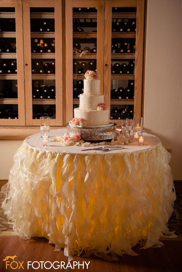 27 best Lodge Weddings: Decor images on Pinterest | Wedding decor ...