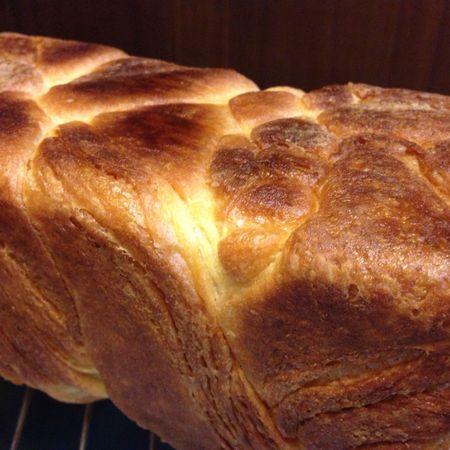 デニッシュパン 1斤