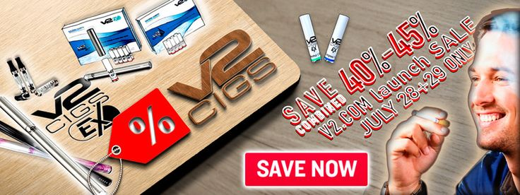 v2 discount codes