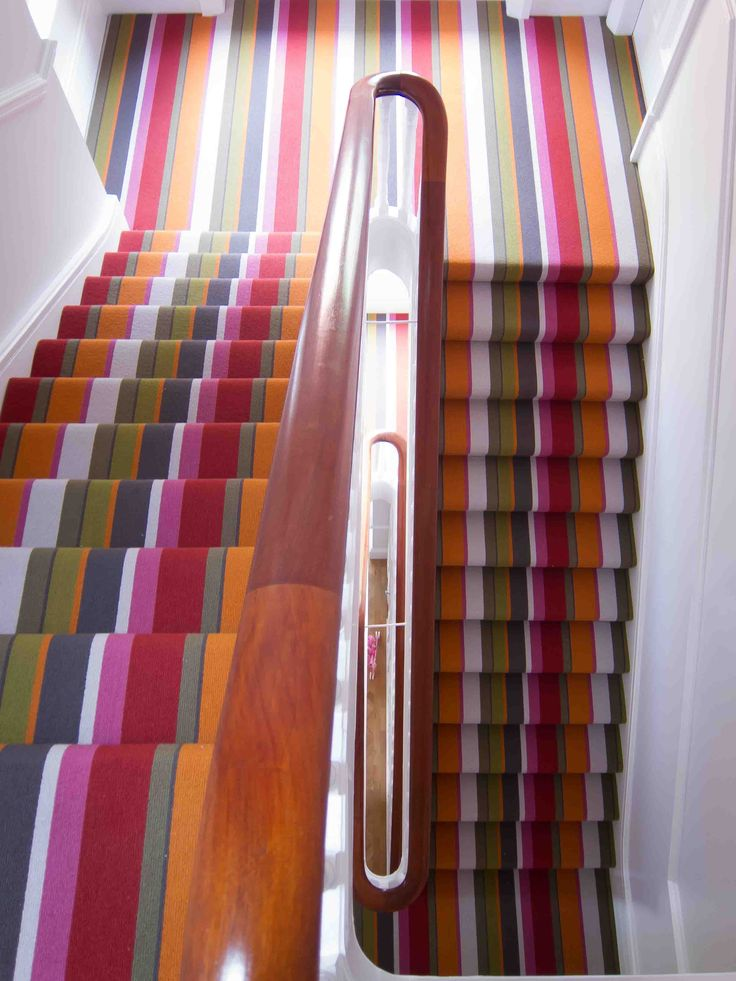 Best 12 Best Stair Carpets Images On Pinterest Stairways 400 x 300
