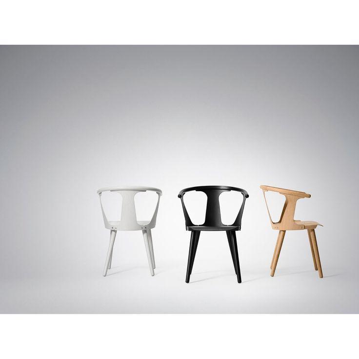 från &Tradition – Kjøp møbler online på ROOM21.no