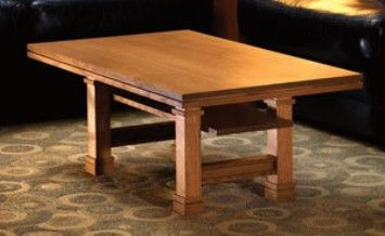 Google Image Result for http://www.randallprice.com/wp-content/uploads/2011/05/wright_coffee_table.jpg