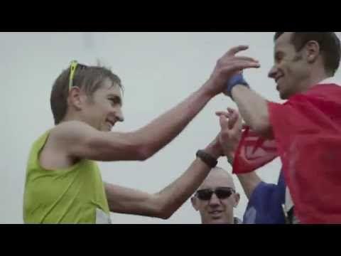 http://www.montblancmarathon.net/en/races/mont-blanc-80km  Június