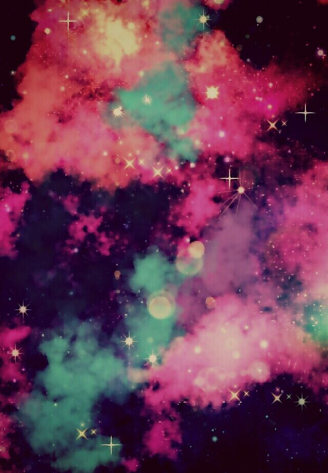 13 best WALLPAPERS images on Pinterest | Background images ...