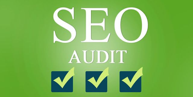 What to Check While Doing SEO Audit of a Website   Website SEO Audit Tips  #1) Page Titles and Meta Description  The page title and Meta description should be unique for each page of your website. This will help search engines and users to know what the page all about is.  #2) URL Structure  An optimized URL of your website should be unique and in a proper format. Also it should include primary keyword separated with hyphens and are less than 255 characters.  #3) Internal Linking  The…