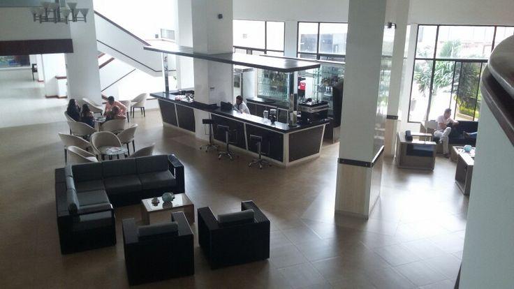 Mobiliario Hotel Casino internacional
