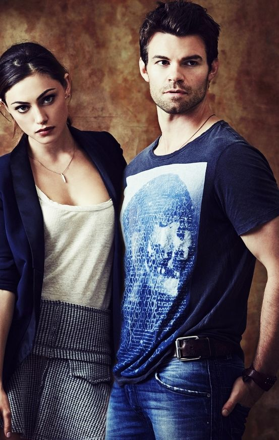 THE ORIGINALS SCOOP: DANIEL GILLIES TALKS WHAT ELIJAH SEES IN HAYLEY AND HIS MONSTER WITHIN http://sulia.com/channel/vampire-diaries/f/bd2d2e11-d797-4096-96dc-37aeaa60900f/?source=pin&action=share&btn=small&form_factor=desktop&pinner=54575851