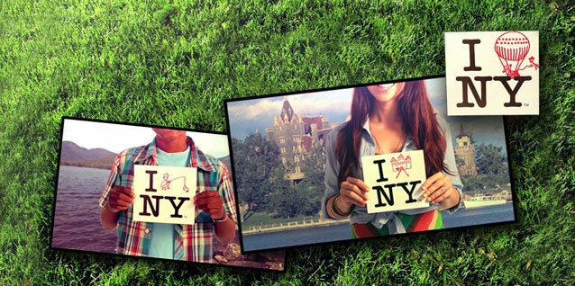 "When you're here ""forget-a-bout-it"" - NY is simply awesome with countless places and activities to do and see!"