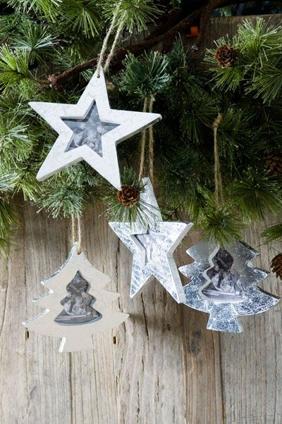 175 beste afbeeldingen van riviera maison kerst for A star is born riviera maison