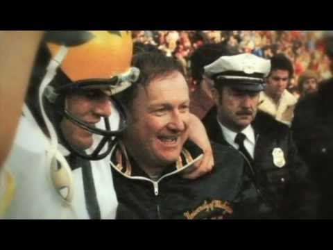 ▶ Bo Schembechler - Heart of a Champion - YouTube