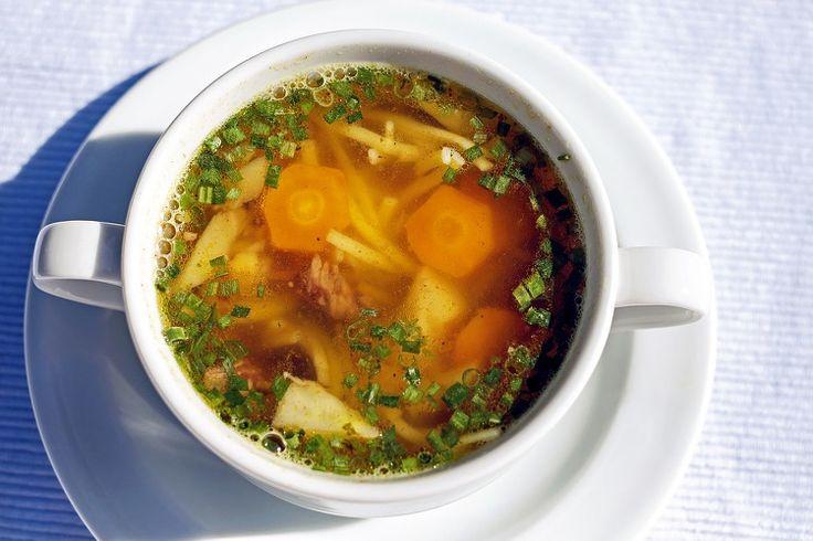 デトックスダイエットできる「デトックススープ」の効果と作り方 | ビヨレビダイエット