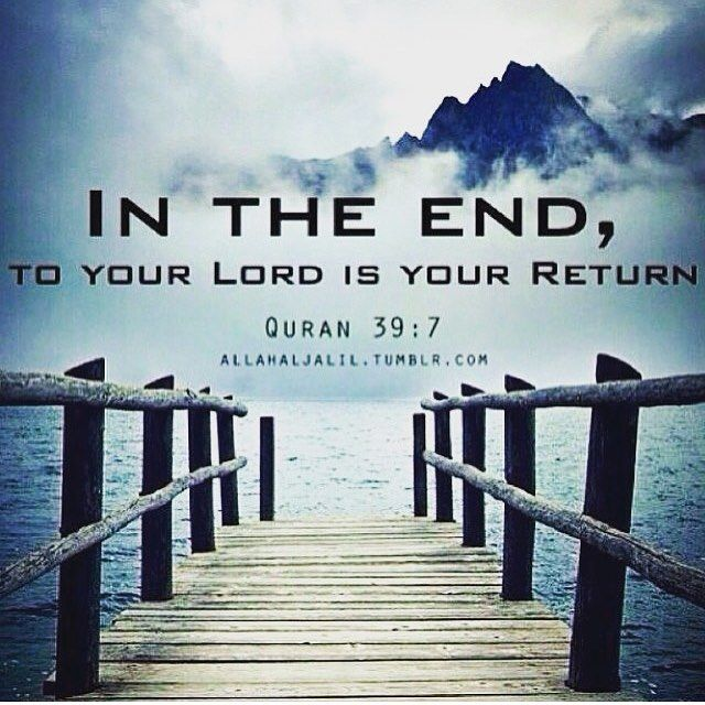 #islam #islamic #muslim #mohammad #prophet #Allah #God #Onegod #faith #religion #Quran #respect #peace #love #life #wish #heaven #truth #bless #beauty #Lord #kindness #hereafter