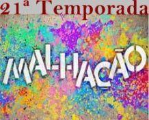 Novela Malhação 31/03/2014 Segunda-Feira Capitulo 189 Completo