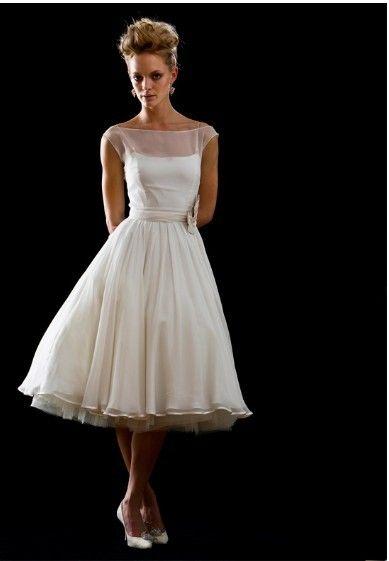 Den korta stycke söta brud bröllop_Artikel_Bröllopsklänningar_balklänningar online,balklänning,bröllopsklänning,billiga balklänningar Online shop
