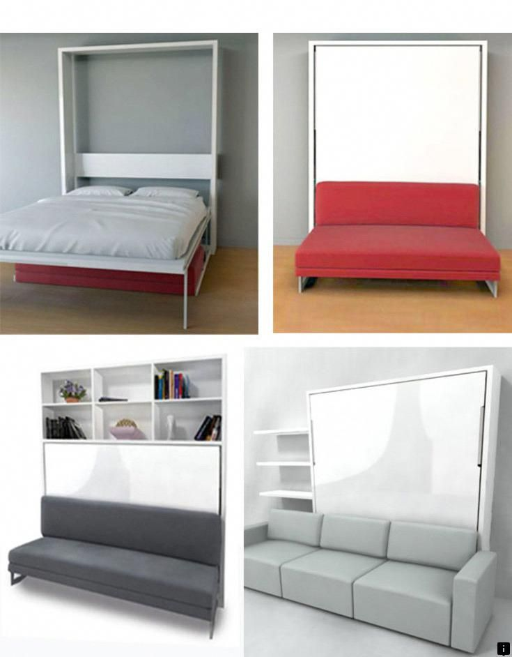Go To The Webpage To See More On Best Mattress For Murphy Bed Just