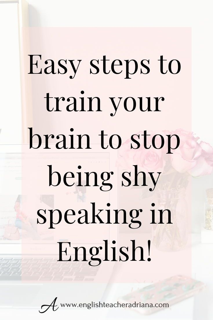 Improve Your English Speaking Skills English Speaking Skills Writing Skills Email Writing