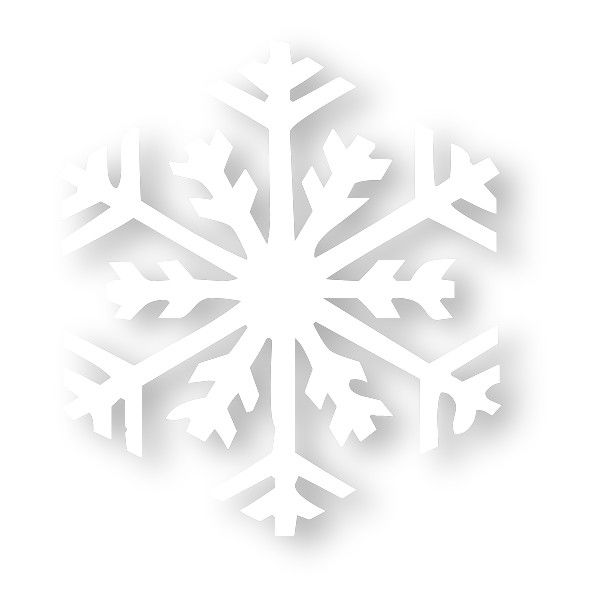 Яндекс.Фотки ❤ liked on Polyvore featuring snowflakes and winter