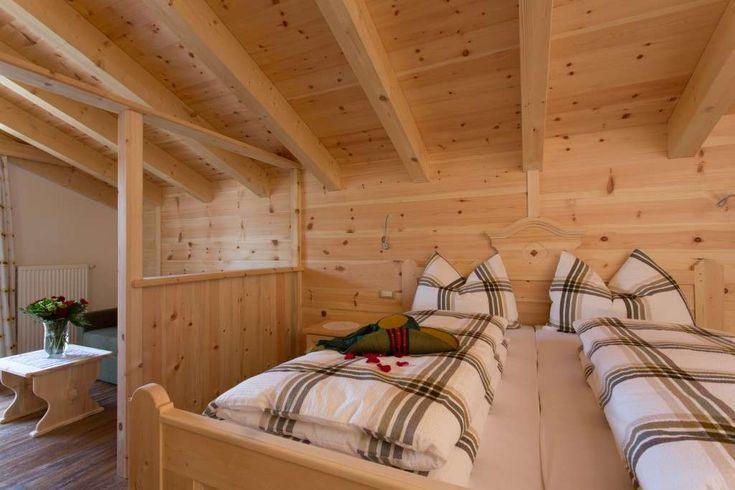 Pi di 25 fantastiche idee su camere da letto agriturismo for Piani di casa con suite per gli ospiti