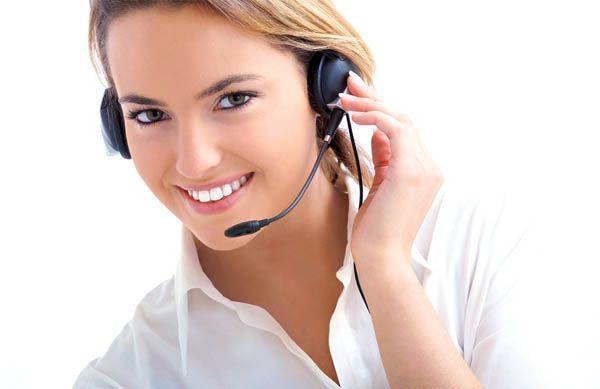 Ακούμε τις ανάγκες σας! Επικοινωνείστε τώρα με την εταιρεία και άμεσα ο ειδικός σύμβουλος θα είναι κοντά σας για μια φιλική ενημέρωση.  Θα ακούσει τις ανάγκες σας, θα απαντήσει στις ερωτήσεις σας, θα καλύψει τις απορίες σας και θα ετοιμάσει για εσάς δωρεάν ένα πλήρες πακέτο αγοράς.