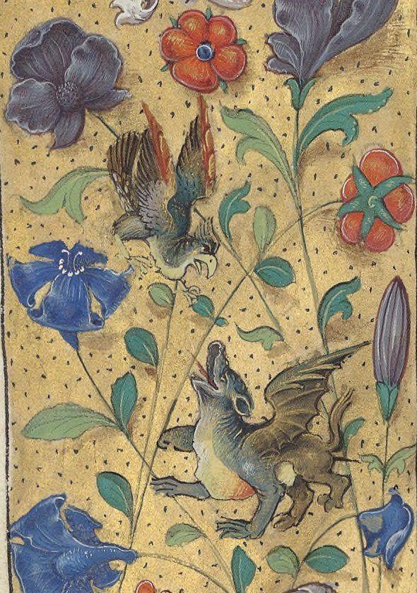 Lucii Annaei Senecae epistolarum libri viginti duo : praemittitur authoris vita…