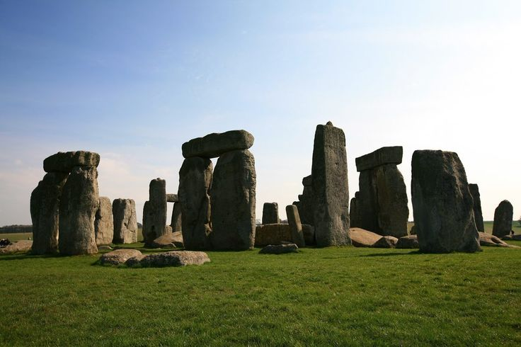 UK Tourism Industry Still Benefiting From a Brexit Bounce  The Stonehenge prehistoric monument in Wiltshire UK. Inbound tourism is still booming thanks to a devalued pound. LASZLO ILYES / Flickr  Skift Take: Brexit gives with one hand and takes away with the other. It's still cheaper to come and visit the UK than it was before the vote but anybody looking to escape the winter rain is finding their money isn't going at far.   Patrick Whyte  Many British businesses are becoming cautious as…