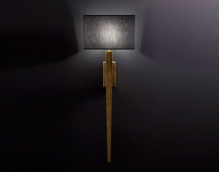Zonca Egitto modern wall lamp #zonca #zoncalighting