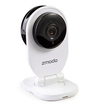 ideanext wifi camera 720p hd cctv wireless ip network camera