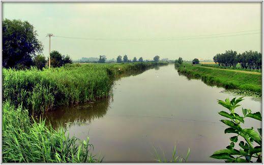 Canale dei cuori