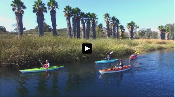 Part 4 of the How-To @CanoeKayakMag video series is out! How to #paddle your #kayak: http://www.canoekayak.com/touring-kayaks/need-to-know-episode-4-get-moving/