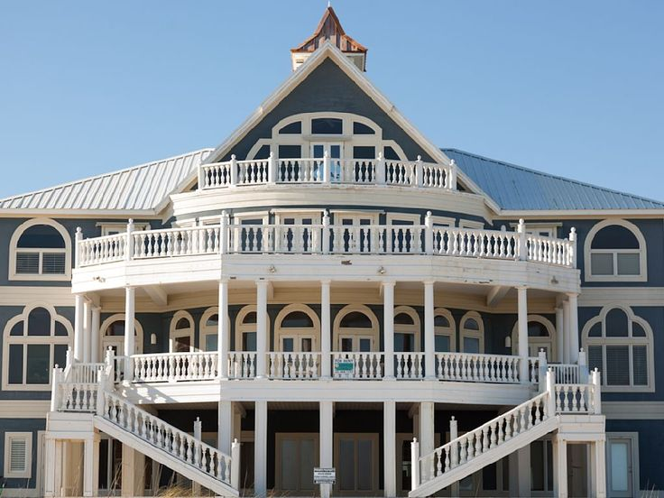 Orange Beach House Rental Rumors A Large Event Friendly Luxury Gulf Front Home