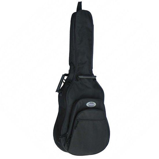 Bodyguard EGB200 - Housse Guitare Electrique série 200