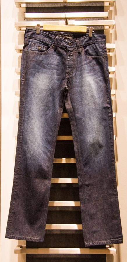 Jeans guess homme lincoln