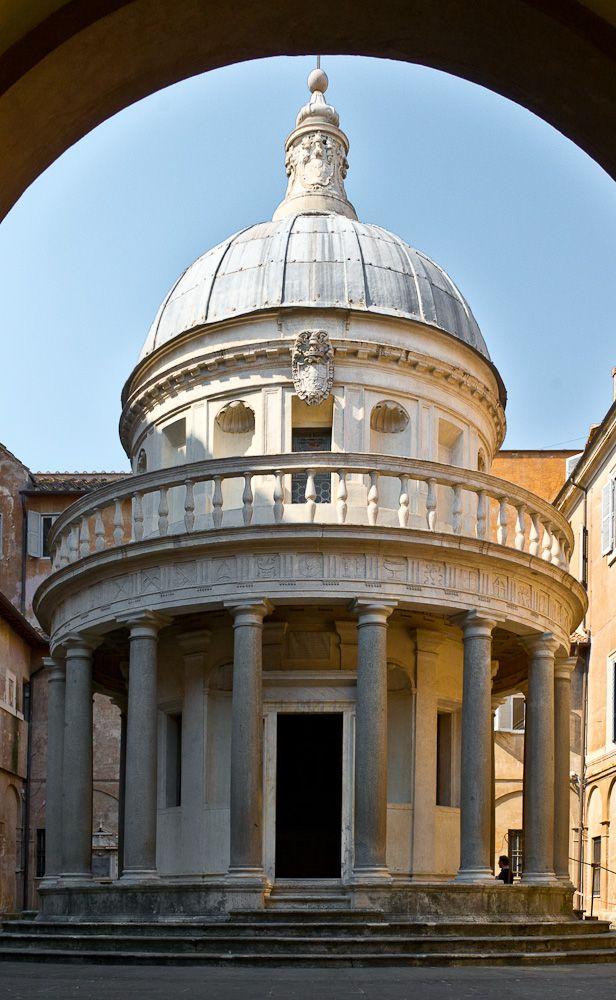 Best 25 renaissance architecture ideas on pinterest for Architecture renaissance