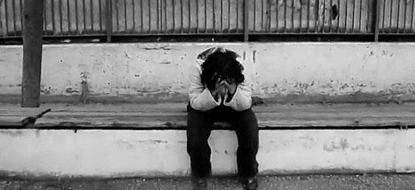 Μαθητές Δημοτικού Σχολείου στην Θεσσαλονίκη δημιούργησαν ένα εξαιρετικό βίντεο κατά του σχολικού εκφοβισμού που κάθε παιδί και γονιός πρέπει να δει.