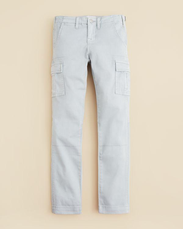 Hudson Girls' Rowan Cargo Pants - Sizes 7-16