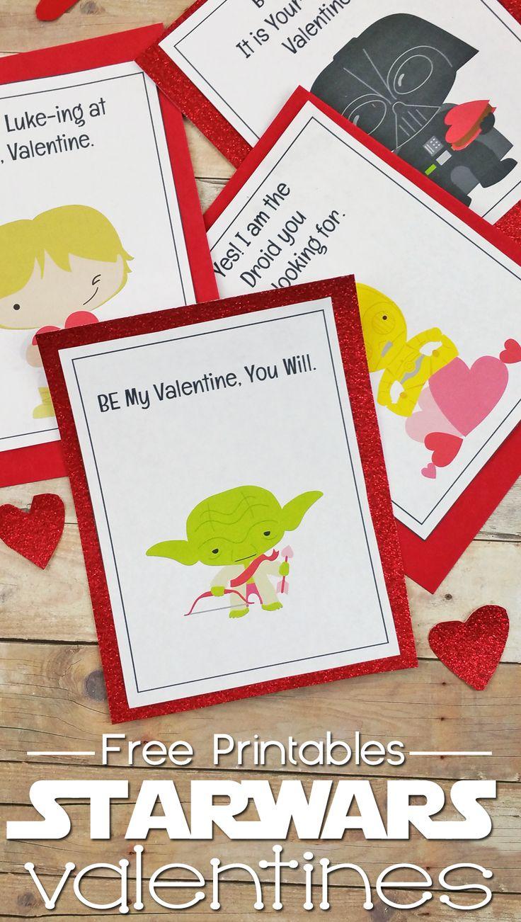 Pinterest Valentines Crafts