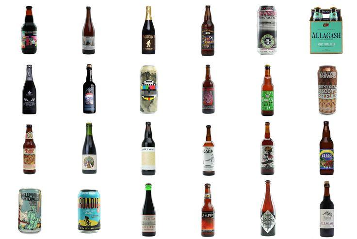 https://www.hopculture.com/25-best-beers-can-buy-online-right-now/