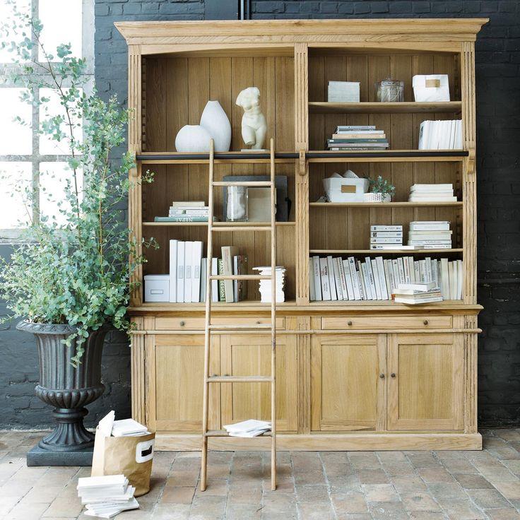 17 migliori immagini su maison du monde su pinterest bristol antigua e atelier. Black Bedroom Furniture Sets. Home Design Ideas