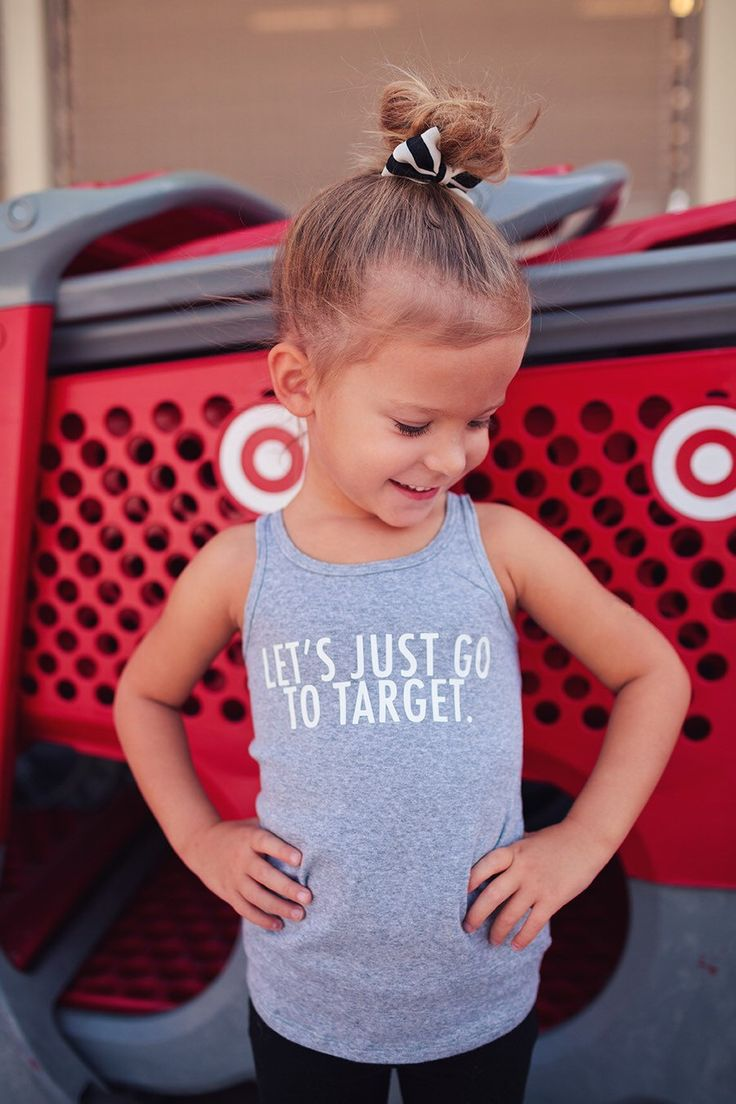 Lets Just Go To Target! Tank Shirt Tshirt Onesie by LannieBHandmade on Etsy https://www.etsy.com/listing/250171948/lets-just-go-to-target-tank-shirt-tshirt