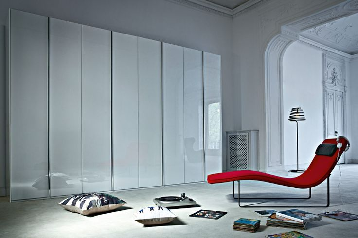 Modern Furniture Calgary Alluring Design Inspiration