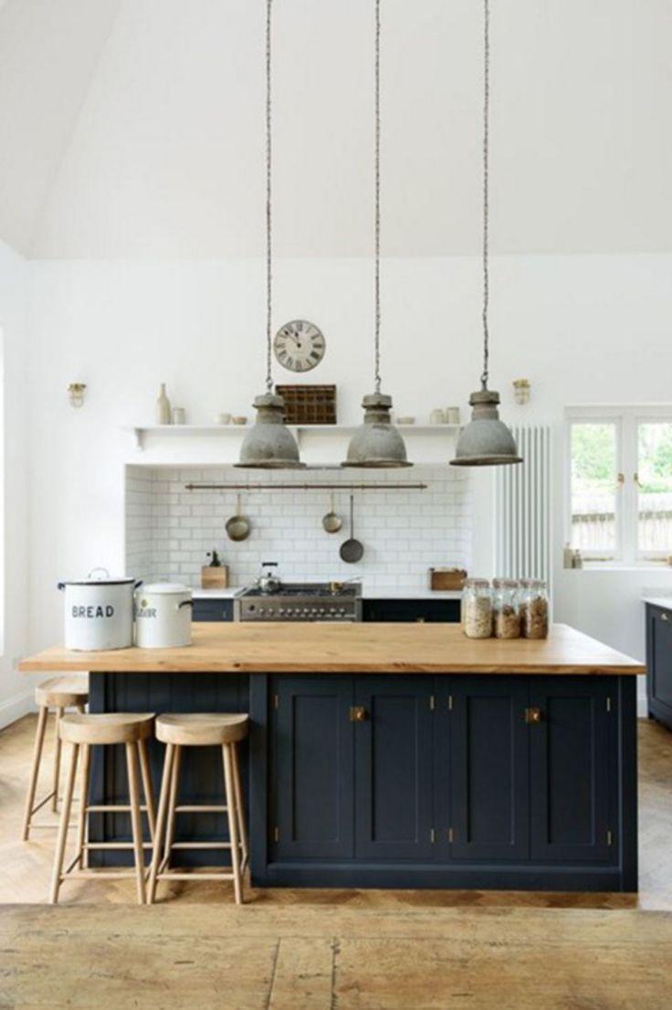 83 best Home Sweet Home images on Pinterest | Border tiles ...
