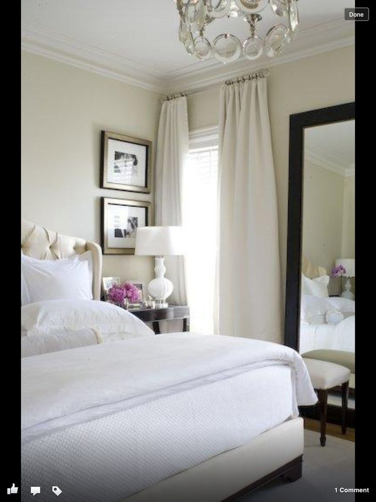 Clean White Bedding Absolutely Love Home Inspiration
