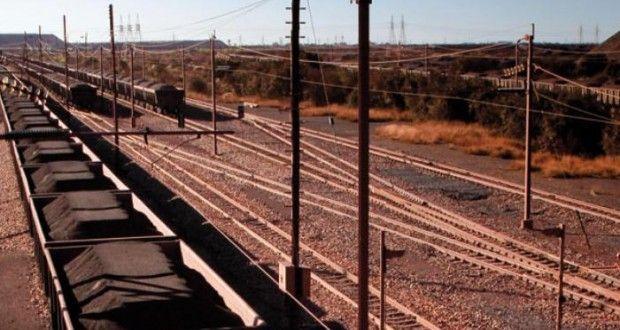 Le minerai de fer bondit sur des espoirs de relance chinoise | mauri7.info-اليوم السابع الموريتاني