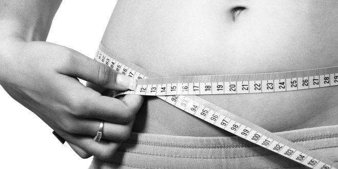 10 originálních tipů na hubnutí. Buďte do léta fit!