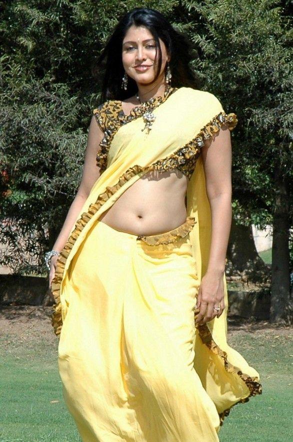 tamil-actress-sheryl-pinto-hot-navel-show-photos-in-saree-7-586x882.jpg (586×882)